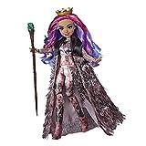 Disney Descendants Audrey Doll, Deluxe Queen of Mean Toy from Descendants Three
