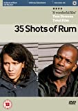 35 Shots of Rum ( 35 rhums ) ( Thirty Five Shots of Rum ) [ NON-USA FORMAT, PAL,...