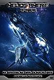 'Heliosphere 2265 - Band 20: Im Zentrum der Dunkelheit (Science Fiction)' von Andreas Suchanek