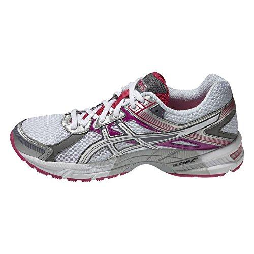 515AJ64pMnL. SS500  - ASICS Gel-TROUNCE 2 Women's Running Shoes