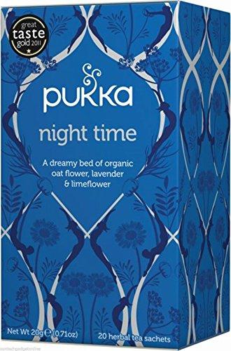 10-pack-pukka-herbs-night-time-20-sachet-10-pack-bundle