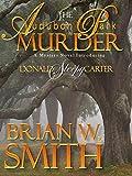 The Audubon Park Murder (A Sleepy Carter Mystery Book 1) (Sleepy Carter Mysteries) (English Edition)