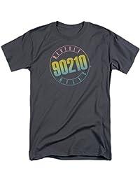 90210 - T-shirt - Homme