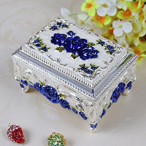 caja-de-almacenamiento-clasico-metal-de-joyero-joyero-artesanal-caja-de-regalo-creadora-de-joyero-de