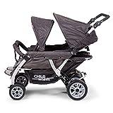 Childwheels Krippenwagen Quadro - 2