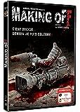Making-off [DVD + Copie digitale]