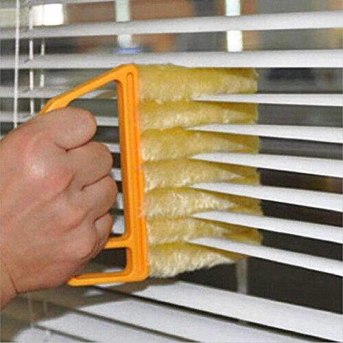 blind-duster-apmax-brosse-de-fenetre-chiffons-de-nettoyage-microfibre-outil-nettoyant-de-poussiere-n