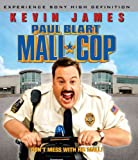 Paul Bart: Mall Cop