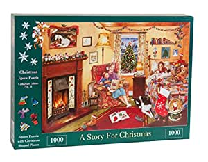 2016 christmas collectors edition no 11 a story for christmas