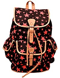 Moac Women's Shoulder Bag (Multi-Color)