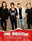 One Direction: The Official Annual 2016 (Annuals 2016)