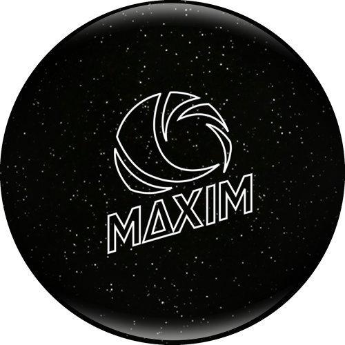 Ebonite Maxim Night Sky by Ebonite