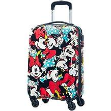 American Tourister - Disney legends spinner equipaje de cabina
