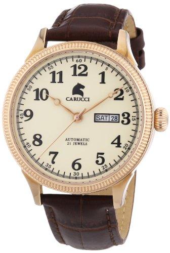 Carucci Watches CA2209RG