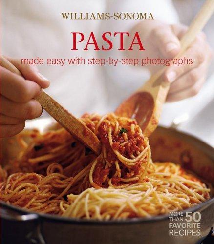 mastering-pasta-noodles-dumplings-williams-sonoma-mastering