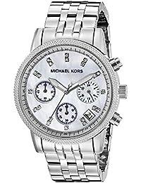 Reloj cuarzo para mujer Michael Kors MK5020