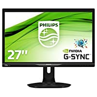 Philips G-line 272G5DYEB