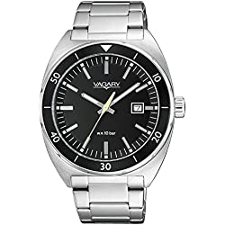 Vagary By Citizen Chronograph Look Watch Collection Rockwell