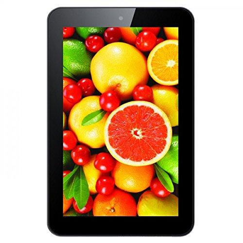 haier-pad-712-tablet-display-7-pollici-wi-fi-argento-grigio