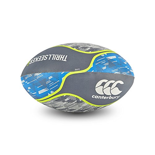 canterbury-unisex-thrillseeker-ball-5-quiet-shade-size-5