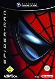 Spider-Man - The Movie -