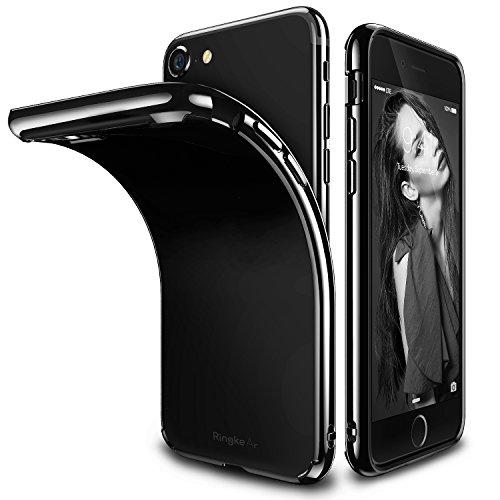 coque-iphone-7-ringke-air-fines-et-legeres-soft-tpu-souple-resistant-aux-eraflures-capot-de-protecti