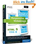 Responsive Webdesign: Anpassungsfähig...