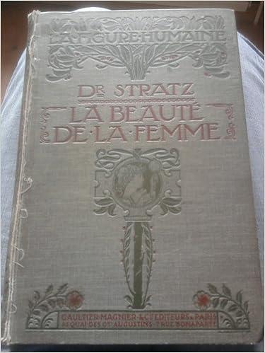 PDF TÉLÉCHARGER CHRONIQUE DE TABARI