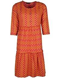 e84f7a738e Buy Now Source · Mothersbay Women s Kurtas & Kurtis Online Buy Mothersbay  Women s