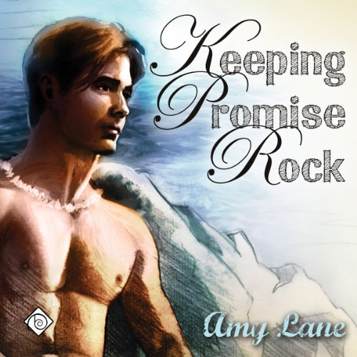 Keeping Promise Rock (Gay Romance)  Audiolibri