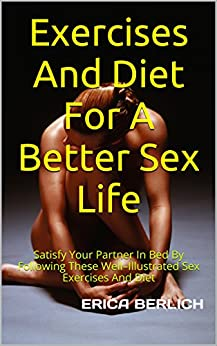 The How to be a better sex partner