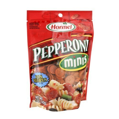 hormel-minis-pepperoni-by-hormel-foods-corporation