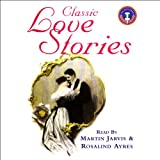 Classic Love Stories 1 for sale  Delivered anywhere in UK