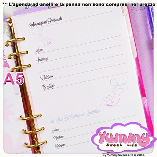a5-personal-refill-handmade-per-agende-planner-1-foglio-informazioni-personali-farfalle