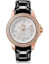 ICE-Watch 1551 Reloj de pulsera, para mujer