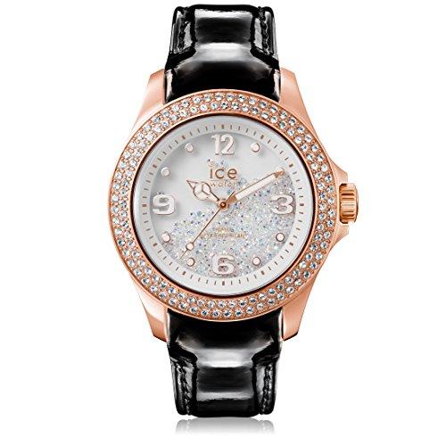 ICE-Watch - Women's Watch - 1551