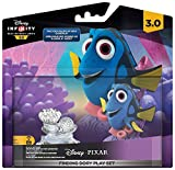 Cheapest Disney Infinity 30 Finding Dory Playset Pack on Xbox One