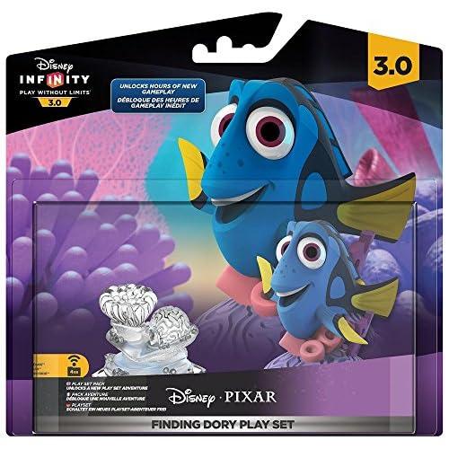 Disney Infinity 3.0 - Pack Buscando A Dory 6