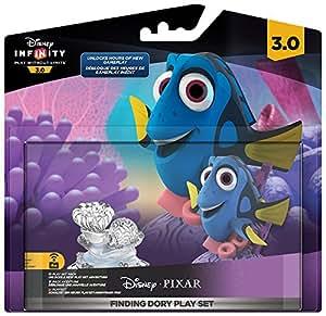 Disney Infinity 3 PlaysetPack Finding Dory - Classics