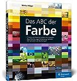 Markus Wäger (Autor)(15)Neu kaufen: EUR 39,9043 AngeboteabEUR 33,00