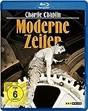 Charlie Chaplin Moderne Zeiten kostenlos online stream