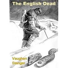 The English Dead (English Edition)