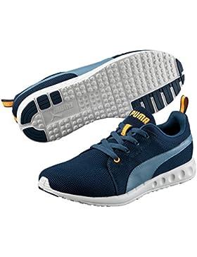 Puma Carson Runner Unisex-Erwachsene Laufschuhe