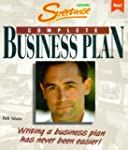 Adams Streetwise Complete Business Pl...
