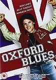 Oxford Blues [DVD] [1984]