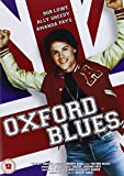 Oxford Blues [DVD] [1984] [UK Import]