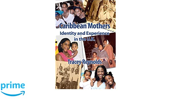 Jean Otalor talks to Tracey Reynolds about her new book.