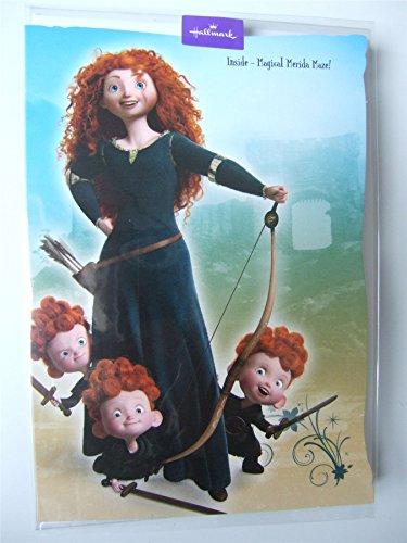 disney-princess-merida-birthday-card-by-hallmark