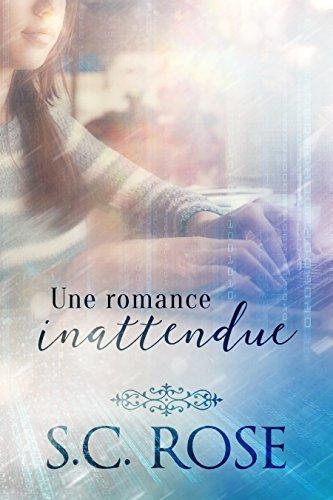 Une romance inattendue de S.C. Rose 2016