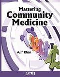Mastering of Community Medicine